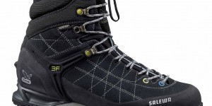 Scarpe Salewa Ms Snow Trainer Insulated GTX