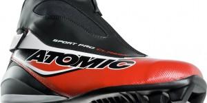 Atomic Sport Pro Classic - sci nordico uomo