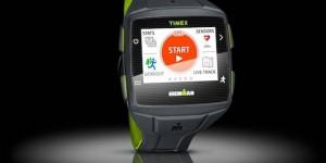 Timex presenta One GPS+ Ironman con connettività 3G