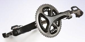 PowerBeat un misuratore di potenza affidabile ed economico