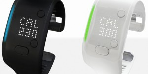 Adidas miCoach Fit Smart recensione