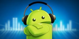 5 ottimi Smartphone Android fino a 99 Euro