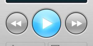 Migliorare la concentrazione con un'app per iPhone