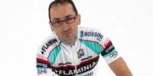 Ciclista di oggi: Andrea Noè