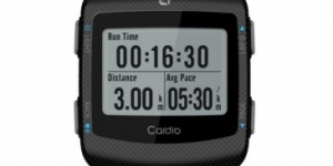 Bryton Cardio 60 orologio GPS multisport