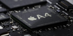 l'iPhone 4 funziona meglio dell'iPhone 3GS ?