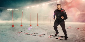Adidas riscalda il tuo allenamento con ClimaWARM+