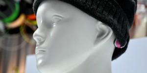 Cynaps Mint auricolari Bluetooth a conduzione ossea