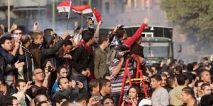 Nasce Speak2Tweet per comunicare dall'Egitto