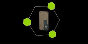Freevolt trasforma le onde radio in energia per i nostri device