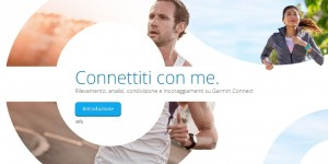 Garmin Connect si rifà il look
