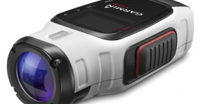 Garmin Virb | Virb Elite | Action Cam
