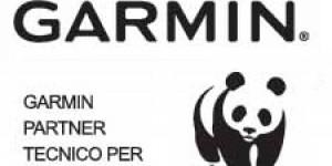 Garmin e WWF insieme per la salvaguardia dell'ambiente