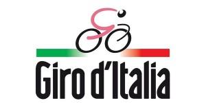 Giro d'italia lista dei 22 team invitati