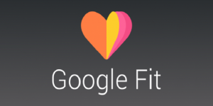 Google Fit disponibile per i dispositivi Android
