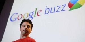 Privacy: lettera aperta a BigG