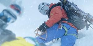 La tecnologia GORE‐TEX nei prodotti per la neve