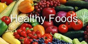 Sette consigli alimentari per un cuore sano