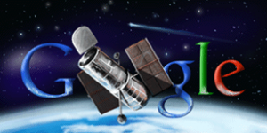 Telescopio Hubble, ventesimo anniversario