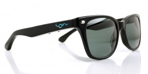 ION Glasses un sistema di notifiche discreto da indossare