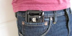 Come sfruttare al massimo il tuo Smartphone