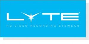 Da Lyte nuovi occhiali che registrano in Full HD
