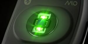 I migliori cardiofrequenzimetri ottici senza fascia