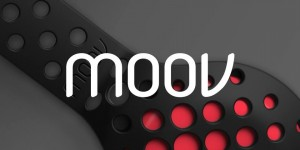 Moov Now, il nuovo personal trainer indossabile multisport