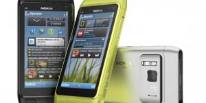 Nokia N8 il nuovo smartphone con symbian^3