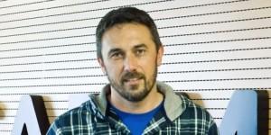 Paolo Mauri è il nuovo Sales Manager della divisione Fitness e Outdoor di Garmin Italia