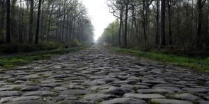 Oggi Duello Boonen Cancellara alla Parigi-Roubaix