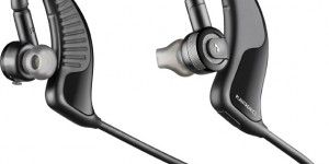 Plantronics BackBeat 903+ Cuffie Stereo Bluetooth