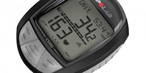 Polar CS100 ciclocomputer cardiofrequenzimetro