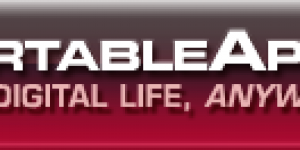 Applicazioni portatili: tutto il PC in una Pendrive