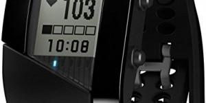 Cardiofrequenzimetro ottico Epson Pulsense PS-500
