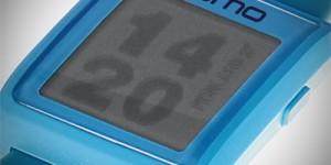 Qumo annuncia il suo primo smartwatch SW1