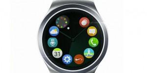 Samsung Gear S2 - caratteristiche, data di rilascio