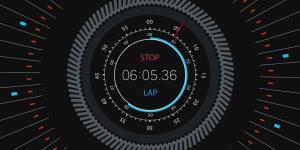 Samsung presenta il teaser del Gear S2, prossimo rivale dell'Apple Watch