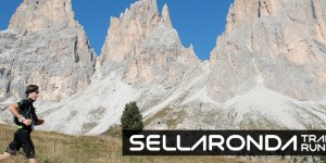 Suunto official partner del Sellaronda Trail Running