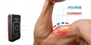 Skulpt Aim analizza in un secondo ogni singolo muscolo