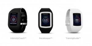 Swimmo il primo smartwatch solo per nuotatori