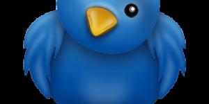 Come promuovere il tuo sito su Twitter
