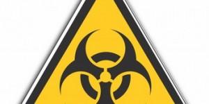 Infezione virale al ministero della difesa inglese …