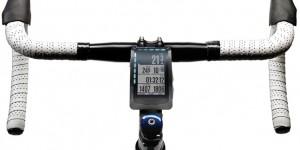 Wahoo ELEMNT ciclocomputer GPS