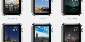 Apple watchOS 2 tutte le novità