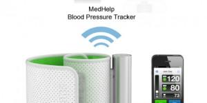 Come misurare la pressione arteriosa con iPhone e iPad