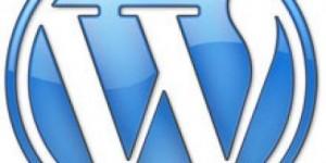 Adsense Manager Wordpress - configurazione rapida