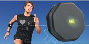 WTEK il modo più semplice per monitorare il battito cardiaco