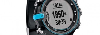 Garmin Swim, l'orologio specifico per il nuoto