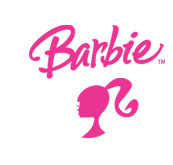 logo_barbie_off